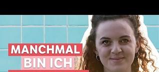So fühle ich mich als Jüdin in Deutschland | Auf Klo