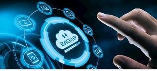 Dokumentation: Datensicherheit in der Praxis