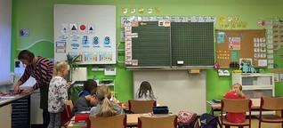 Schulunterricht im Corona-Herbst: Wie kann der gelingen?