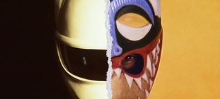 Trip: Das ultimative Cro-Album?