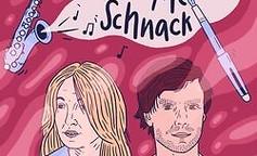 Podcast: Jazz Moves Schnack