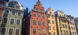 Mietpreise unter Kontrolle: Stockholm als Blaupause für Berlin?