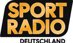 US-Sport Update 01.06.2021