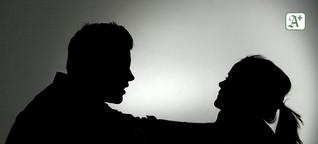 Pinneberg: Immer mehr Opfer von Kriminalität brauchen Hilfe