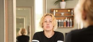 Veganismus als Markt: Das Geschäft ohne Tiere in Bremen - WESER-KURIER