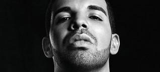 Die Essenz des Drake