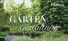 ✿ Buchtipp: Gartengestaltung - praktisch und inspirierend