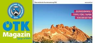 ÖTK-Magazin 4-2021.pdf