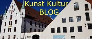 Stadtmuseum München. Clubkultur und Sommer im Hof