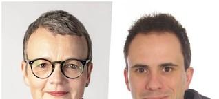 Womöglich gleich zwei grüne Bundestagskandidaten aus Wahlkreis Neuwied/Altenkirchen?