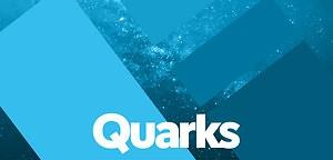 Quarks Daily - Starkregen