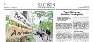 Bestattungswald_SäZ-Sachsen.pdf