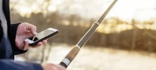 Vereine und Digitalisierung: App, App, Hurra!