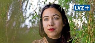 LVZ-Kolumnistin Ronya Othmann fragt sich: Warum sind wir nicht längst Fahrradstadt?
