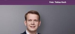 Interview zur Bundestagswahl - @youmocracy