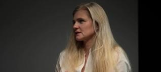Kulturunternehmerin Beatrice Trussardi: «Es geht nicht um mich, es geht um die Kunst»