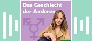 Hamburger Start-up bricht mit dem Menstruations-Tabu
