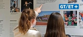 Kreis Göttingen: Ausstellung gegen Diskriminierung in Jugendkulturen