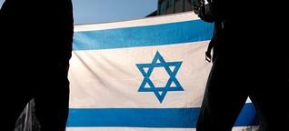 Antisemitismus in Deutschland nimmt zu - Radikalisierung im Internet | MDR.DE