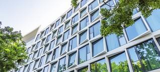 Atlantic Hotels Kurt Zech trotzt der Pandemie - und baut gleich mehrere neue Hotels