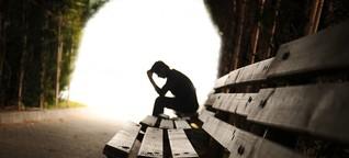 Ent-störungsbericht: Psychoedukation an die Schulen