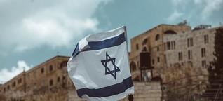 Israel / US Relationship - Deteriorating Rapidly