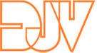 Djv logo 03