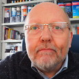 Ulf J. Froitzheim