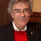 Wolf Siegert, Publizist, Changineer, Berlin | torial