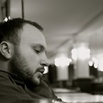 Marcus engert   foto by h. klein