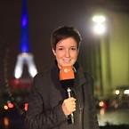 Paris sgs