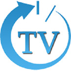 Logo small 152x152