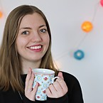 Teesatze01 ricarda dieckmann