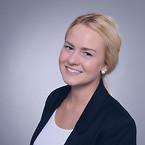 Sophiepeschke