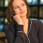 Magdalena latz2