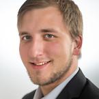 Niklasgolitschek