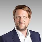 Stefan schweiger 06  2